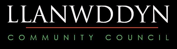 Llanwddyn Community Council